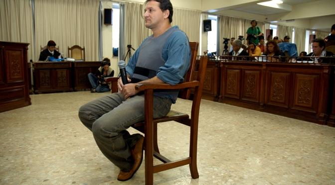 Amair  Feijoli  o Intermediário