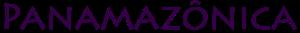 Marca Logo Pan cópia