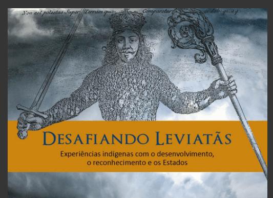 O protagonismo indígena e as relações interétnicas nasAméricas