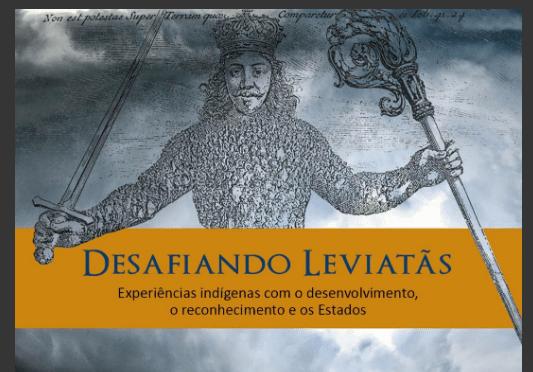 O protagonismo indígena e as relações interétnicas nas Américas